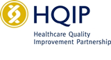The Healthcare Quality Improvement Partnership